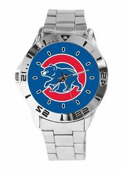 Watch Men MLB  Chicago Cubs