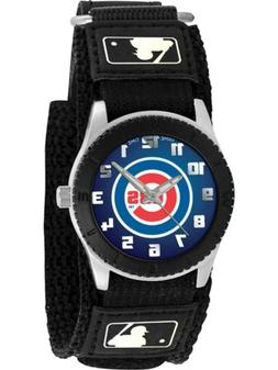 Youth MLB Chicago Cubs Rookie Watch
